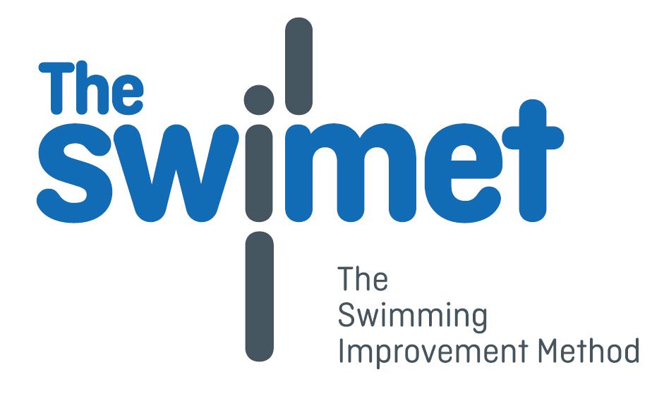 the swimet