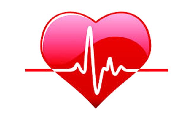 Evaluación de la forma física: test de frecuencia cardíaca de recuperación