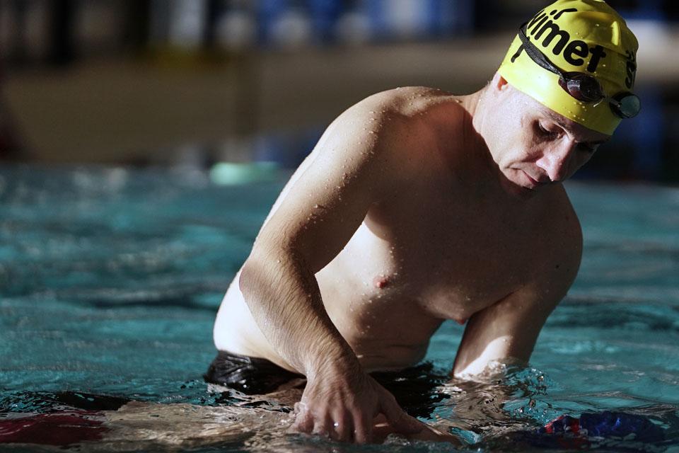 swim coach the swimet