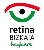 begizare retina