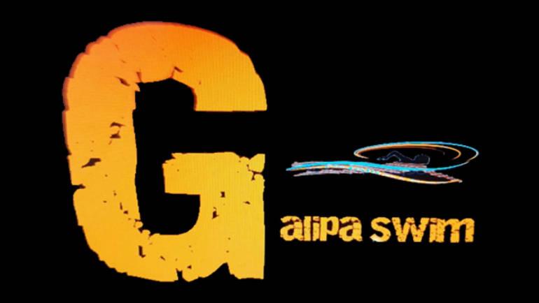 Travesía Solidaria Galipa Swim – Zierbena 8 de octubre 2017