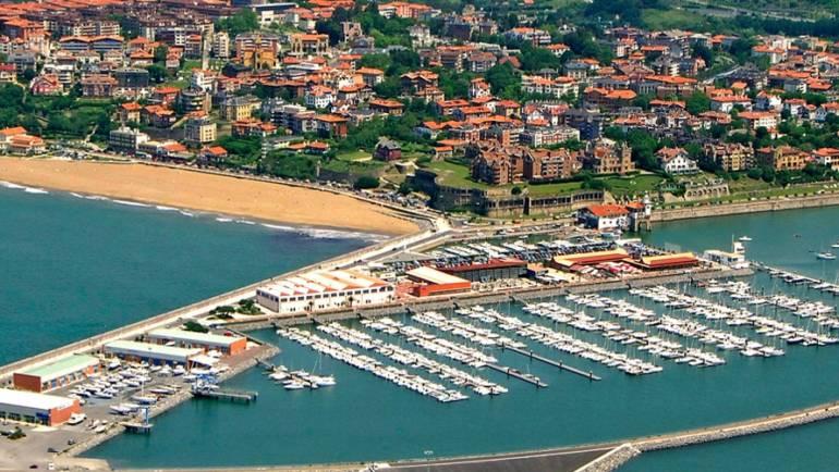 Reglamento IV Travesía Puerto Deportivo El Abra-Getxo: 3 junio 2018