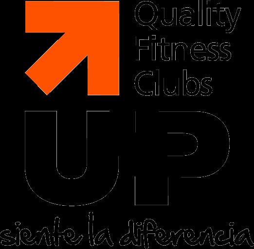 UP BILBAO logo