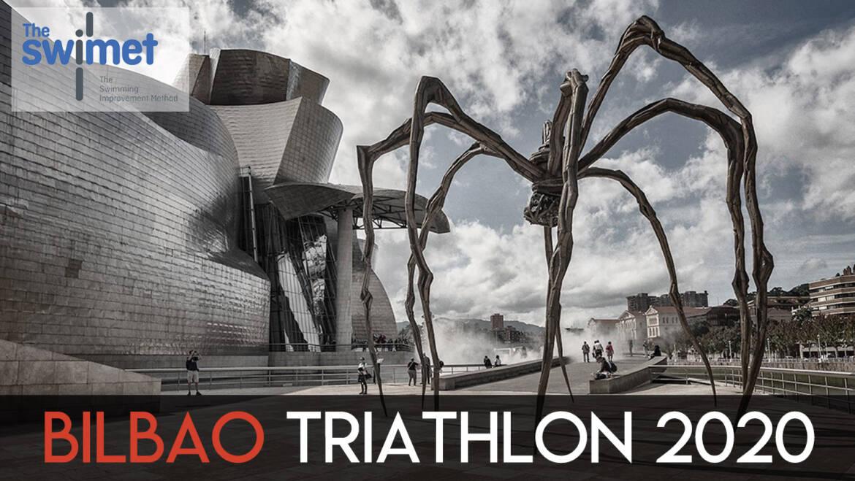 Bilbao Triathlon 2020